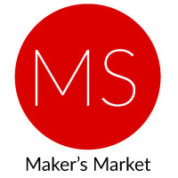 ms makers logo