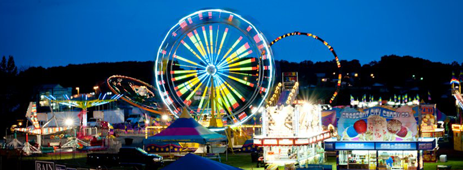 slider1-alcorn-county-fair